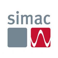 Werken bij Simac